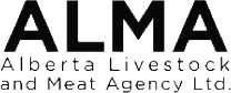 Alberta Livestock and Meat Agency Ltd.